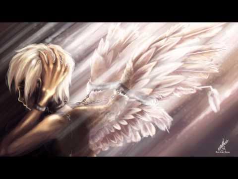 Mattashi Music - Fall Of An Angel (Beautiful Emotional Dramatic Uplifting)