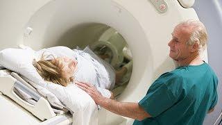 Manyetik Rezonans (MR) Nasıl Çekilir?
