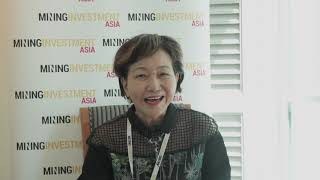 Interview with Constance Tan, Principal Consultant, Alvito Capital Holdings, Singapore