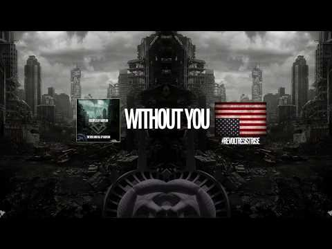 Disciples of Babylon - Without You [Official Audio]