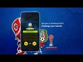 watch he video of Footy Pop: The Most Exciting Footy Trivia Game