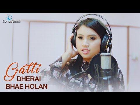 Galti Dherai Bhae Holan  Purnima Lama  New Nepali Adhunik Song 2075  2018