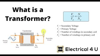 What is a Transformer And How Do They Work?