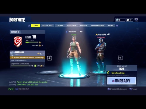 fortnite noob matchmaking what is the best age difference for dating
