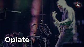 Tool - Opiate Sub. Espaol Live 2016