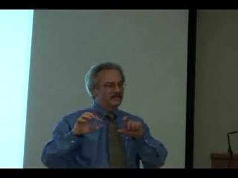 Gary Marchionini: Informatics in Action Informatic...