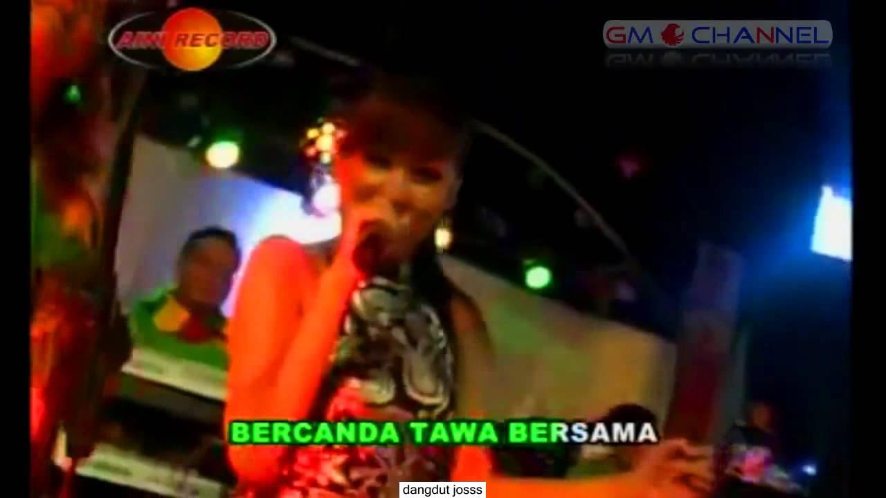 Om Scorpio - Witing Tresno - Koplo Reggae Dangdut Hot 2014 Dangdut ...