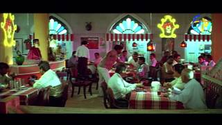 Jabardasth Masti - Veedhi - M.S Narayana Comedy Scenes