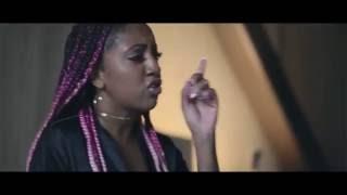 Video Sydney Renae - Tell Her (Official Video) download MP3, 3GP, MP4, WEBM, AVI, FLV Desember 2017