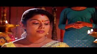 Company Movie || Part 03/10 || Swathi Varma, Suresh