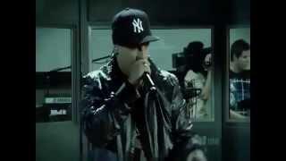 Gambar cover Daddy Yankee   El mejor de todos los tiempos InStudio