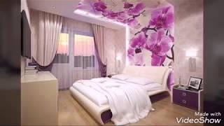 Best 100 wallpaper design ideas for modern bedrooms 2019 catalogue