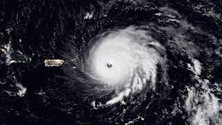 Do we need a hurricane Category 6?