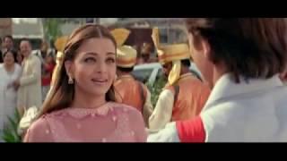 Aishwarya Rai - Bride & Prejudice(2004)/Айшварья Рай в к/ф ''Невеста и предрассудки''
