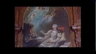 Ora Regelui - Carmen Sylva