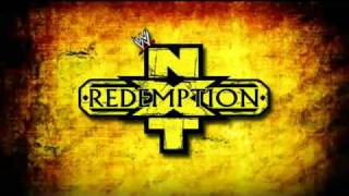 WWE NXT Theme Song Season 5