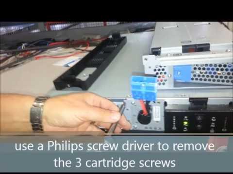 installation tutorial video for apc rbc rbc rbc rbc 2 46