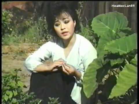 Còn Thương Rau Đắng Mọc Sau Hè - Hương Lan - Video Clip.flv