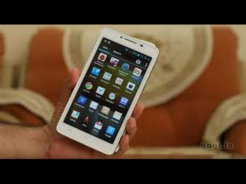 micromax a102 hang in logo solution,Micromax A102 Canvas Doodle 3 dead in  software solution