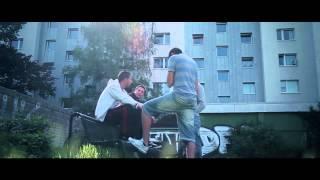 Fard  In Seinem Blut (official Videoclip) //Bellum et Pax