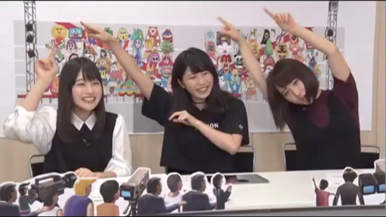 AKB48 45thシングル選抜総選挙DV...