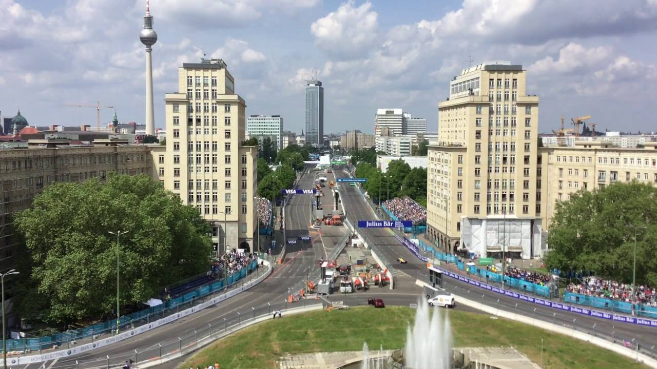Quelle: Formula E - Berlin (Youtube)