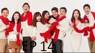 Video Hi sc love on drama korea SUB INDONESIA ep 14 download MP3, 3GP, MP4, WEBM, AVI, FLV Maret 2018