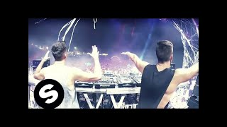 VINAI - Techno (OUT NOW)