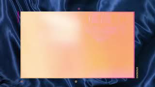 경리(나인뮤지스) GYEONG REE(9MUSES) - BLUE MOON Official M/V