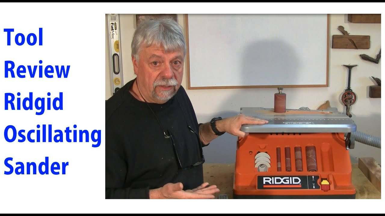 Woodworking Classes Yakima 19249 Locallsteds