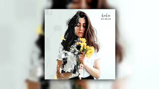 dodie - Not What I Meant (feat. Lewis Watson) [Audio]