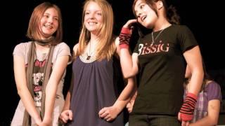 Lena - A good day ( Cover von Janine & Copetomusic).mov