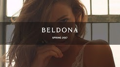 BELDONA Lingerie Collection: Spring 2017 - «Suburbia»