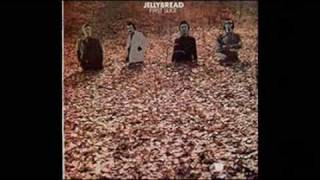 JELLYBREAD - Evening