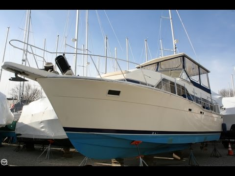 [UNAVAILABLE] Used 1987 Chris-Craft 350 Catalina in Warwick, Rhode Island
