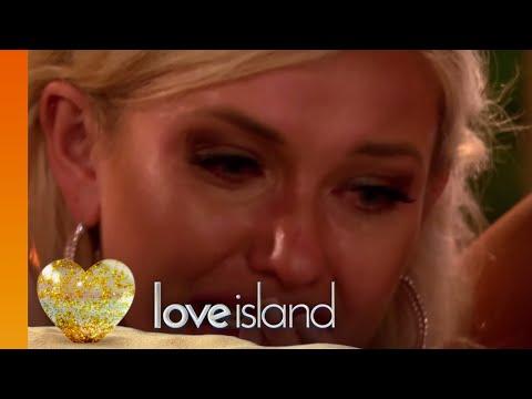 Love island 2019 episodes