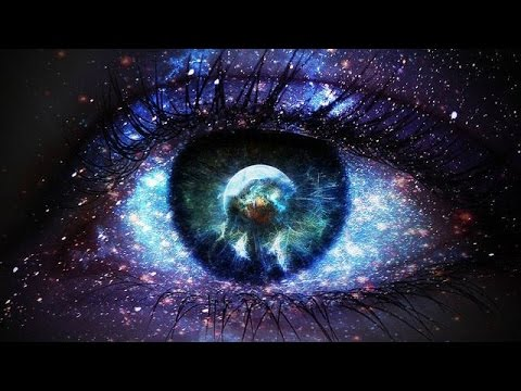 The Different States of Consciousness + More! (under 6 minutes!)