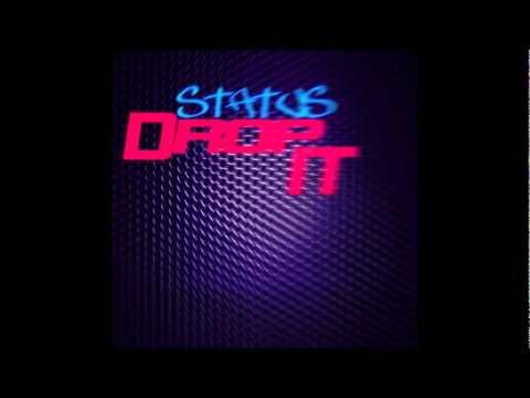Sporty-o - Let Me Hit It - (Status remix)