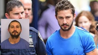 Top 10 Popular Celebs Who Got jailed In 2017 || Pastimers