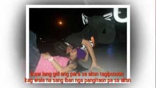 Ikaw Lang Gid - POB (Pride of Bacolod) with lyrics