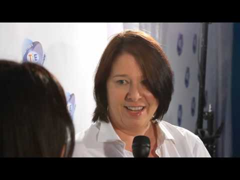 Sequence 40 Susan Etlinger H 264 for Apple TV Third 3300