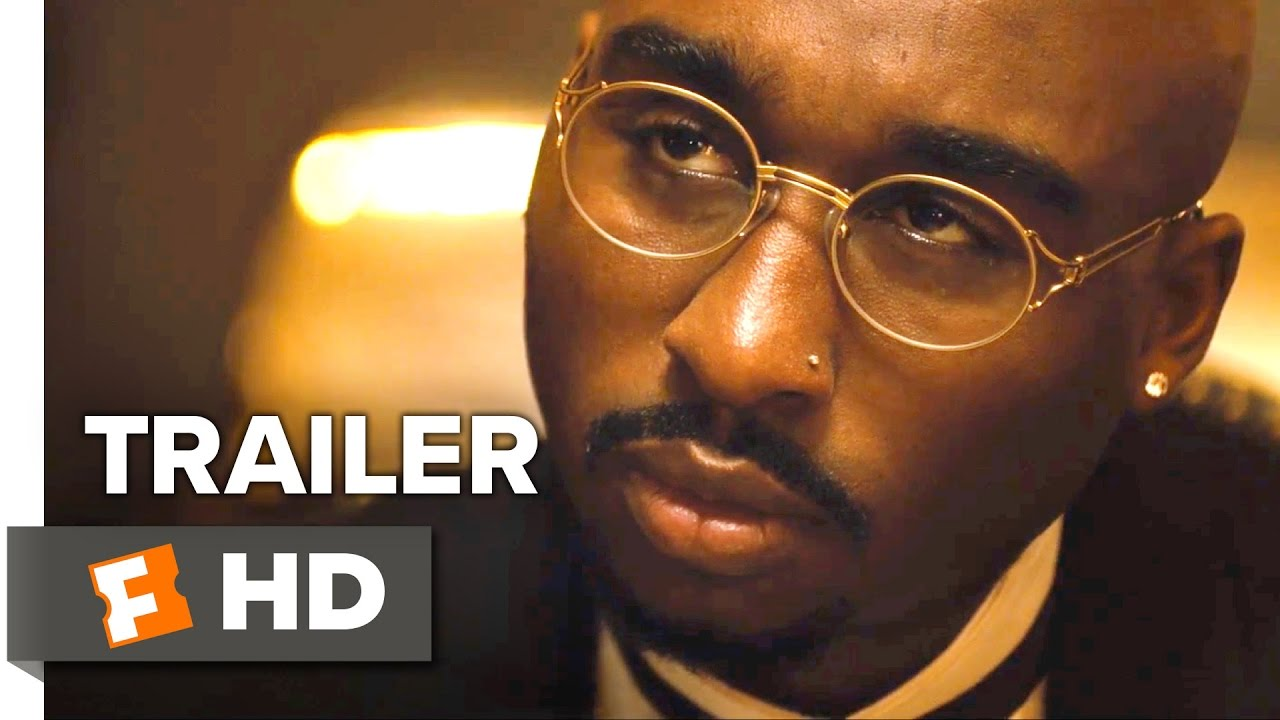 Download All Eyez on Me Teaser Trailer #2 (2017) | Movieclips Trailers