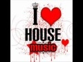 Download Best Electro/House  2010/2011!! + TRACKLIST!!!!!!!!!!!!!!!!!! MP3 song and Music Video