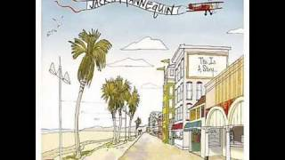 Jacks Mannequin - Chapter 4: Im ready YouTube Videos