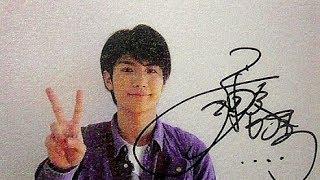 三浦春馬(1990年4月5日-),是於日本茨城縣土浦市出身的男演員。為日...