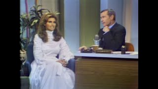 TONIGHT SHOW STARRING JOHNNY CARSON, JUNE 19, 1968, WITH ORIGINAL COMMERCIALS