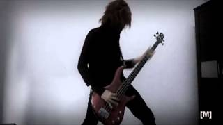 The GazettE - Juuyon sai no naifu | 14 sai no knife (十四歳のナイフ...