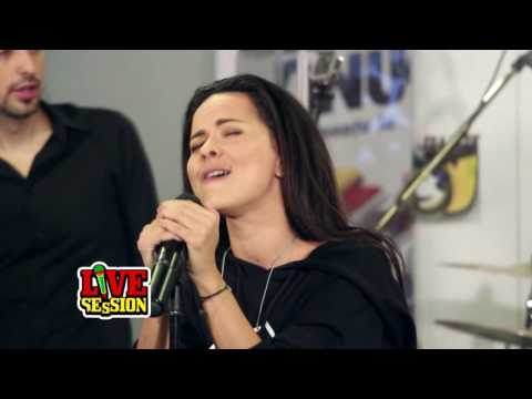 INNA - Heaven | ProFM LIVE Session