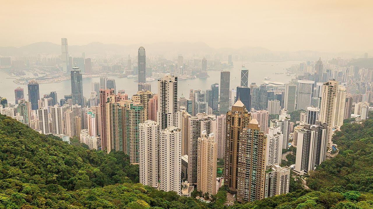 rencontres en ligne Hong Kong gratuitcarte de crédit Hook up pour iPhone