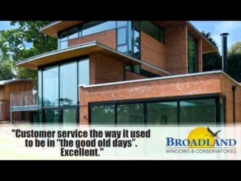 Broadland Windows Ltd - Recommended Replacement Doors/Windows \u0026 Conservatories reviews NORWICH Norfolk | & Broadland Plus Doors u0026 Broadlands Family Barber - Barbers - 43150 ... pezcame.com